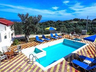 Villa Polymnia 2