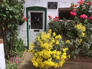 Bees Cottage