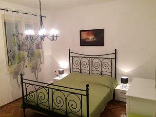 Apartment Ela