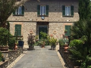 Edyhouse, holiday rental in Pozzo Ciolino