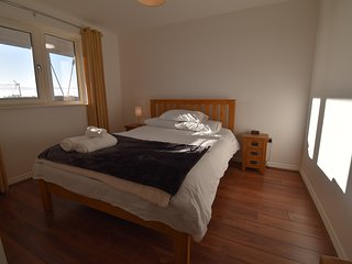 Shortletting by Centro Apartments - Campbell Sq MK - No. 46
