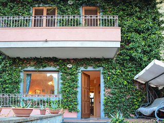 Villa Taormina Etna Mare Sicilia