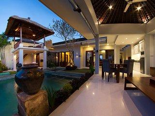 Villa Seratus - Villa 3