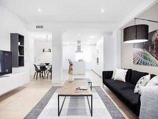 Velazquez Apartment IV