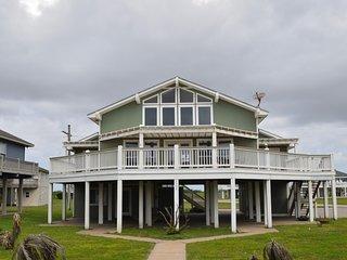 Villa de Verde ( 4 Bedroom Home )