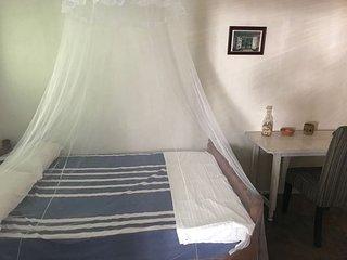 Hiriketiya Lodge by Serendipity Room 2