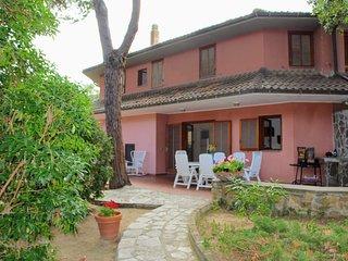 Casa Dalma