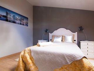 Casa Por do Sol, Five star holiday home with Five star views