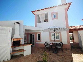 Villa near the beach: Cabo Sardao, Odemira