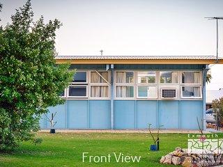 Getaway Villas Unit 311 - 2 Bedroom Basic Accommodation