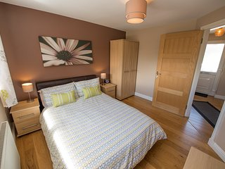 LUCE BAY VIEW SELF CATERING