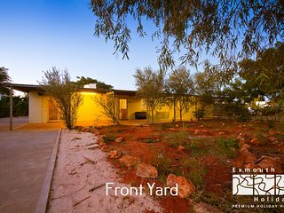 15 Grenadier Street - Perfect for 2 families