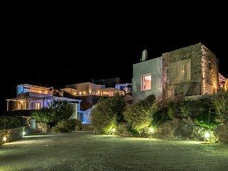 Villa Anemeli