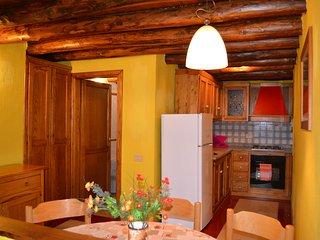 Casa Vacanze Castrovecchio