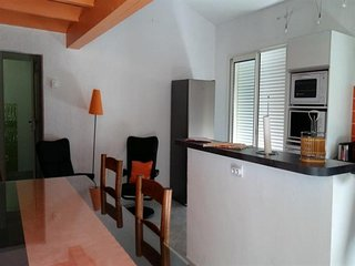 Appartement SAGE, 47 Lamalou le Vieux