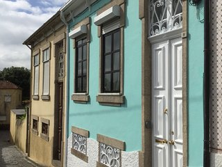 GaiaBlu Guesthouse - Vila Nova de Gaia - Porto