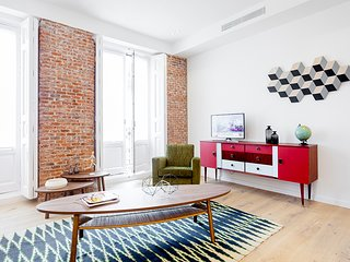 Malasaña Apartment I