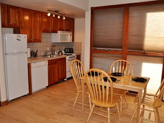 Perfect Family Getaway Vacation Rental Across from Lift 7