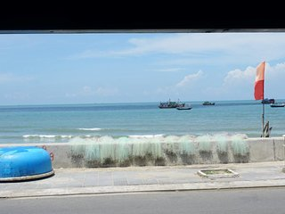 Phuoc Hai Beach House