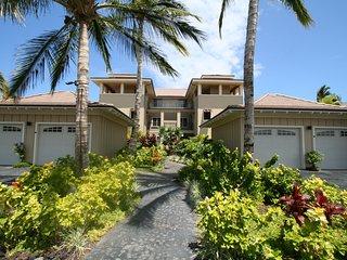 Waikoloa Beach Villas O4