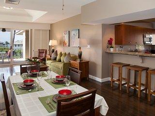Vistas'S B302 Condominium