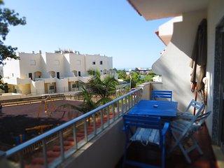 3 bedroom apartment Alvor - Algarve