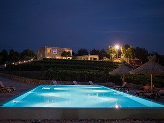 Luxury villa with pool for rent, Bosnia and Herzegovina