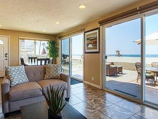5207 A Seashore