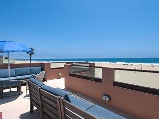 6602 B W. Oceanfront