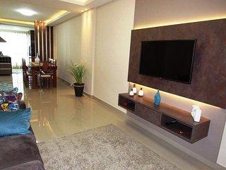 Fino Apto 3 Suites em Meia Praia Itapema BCHost 03