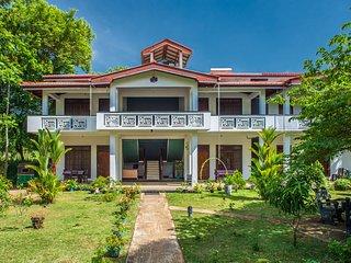 Sigiriya Sun Shine Villa