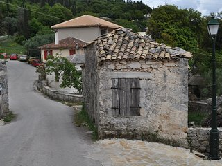 Villa Antoon Zakynthos