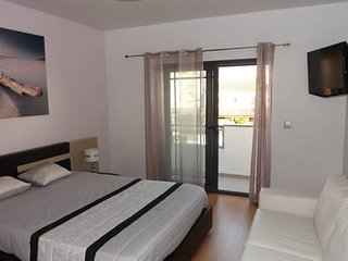 Setubal Vacation House