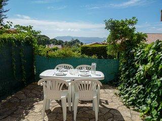 1 bedroom Apartment in La Madrague, Provence-Alpes-Cote d'Azur, France : ref 505