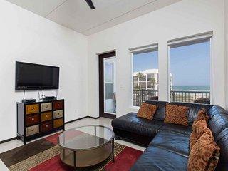 Opal Condominium 302