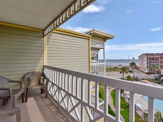 Victorian 3306-Beach View