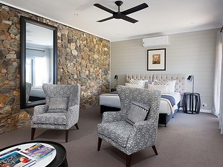 Worthington's Guest Suite - Pokolbin Hunter Valley