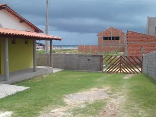 Brazil long term rental in Piaui, Luis Correia