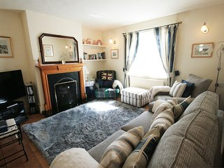 KT162 Cottage situated in Wells-next-the-Sea