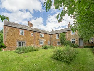 KT123 Cottage situated in Snettisham