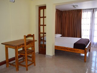 Mansion Guest House - Bedroom 2