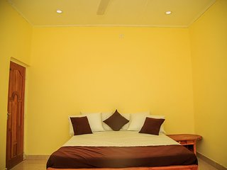 Mansion Guest House - Bedroom 3