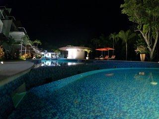 New Riviera Maya Apartment at Bahia Principe Resort Complex