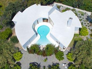 Villa Ixia Ialyssos