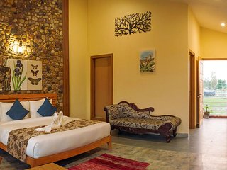Tag Resorts (Pilkhan Suite 8)