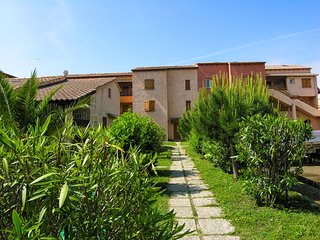3 bedroom Apartment in Casa Moza, Corsica, France : ref 5515284