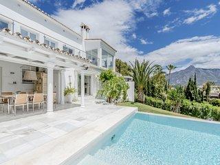 Villa Blanca 52101