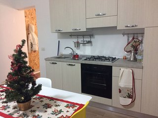 'La casa di Paolo' Casa Vacanza