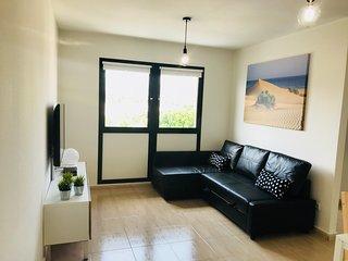 Apartamento Leo - Gran Canaria