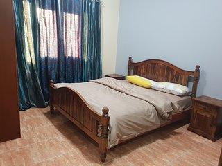 Best TripAdvisor Rental in the City Center of Muscat